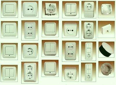 Как выбрать и купить розетки и выключатели d0a9b555fe9